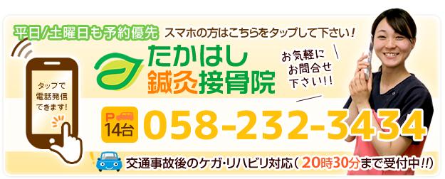 電話番号:0582323434